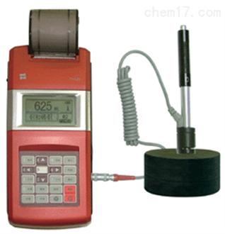 TH120便携式里氏硬度计