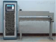 激光测厚仪 在线激光测厚仪 钢板厚度测量仪 测厚仪