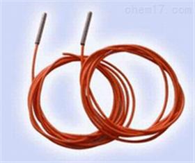 精密温度传感器 精密温度分析仪 精密温度测试仪