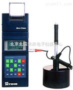 轧辊型硬度计 轧辊硬度测量仪 轧辊硬度测量仪