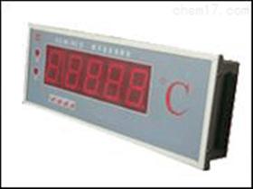 数字温度巡检仪 温度自动巡回检测仪 存储仓库温度测量仪