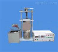 材料导热系数测试仪 热导率测试仪 热扩散率分析仪