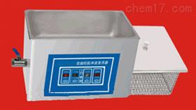 台式数控超声波清洗器 高精度超声波清洗机 数控超声波分析仪