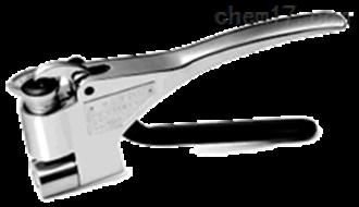 W-20a铝合金韦氏硬度计