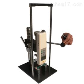 植物茎杆强度测定仪 抗倒伏测定仪 玉米倒伏分析仪 茎杆弯析性能测量仪
