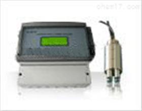 悬浮物浓度计 污泥浓度分析仪 工业废水在线监测仪