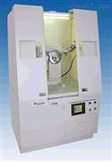 X射線衍射儀 高辨率衍射儀 衍射分析儀 衍射儀