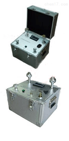 电动压力真空信号发生器 测压控制分析仪 压力真空校验仪