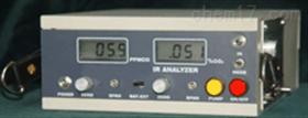 便携式红外线CO/CO2二合一分析仪 便携式CO2检测仪