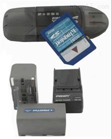 接触网全参数测量仪 多功能激光接触网检测仪 接触网全参数测定仪