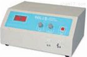 水中油份浓度计 水样油含量测定仪 水样油份浓度分析仪