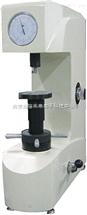 JC05-TH500洛氏硬度計 洛氏硬度檢測儀 金屬洛氏硬度檢測儀
