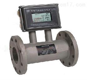 燃气流量计 天然气煤制气气体剂量仪 液化气轻烃气气体流量仪
