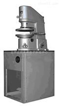JC01-X195向心球軸承軸向游隙測量儀 向心球軸承成品的軸向游隙檢測儀 向心球軸承成品的軸向游隙測試儀