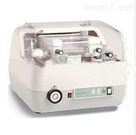 多功能自动镜片磨边机 多功能自动镜片分析仪 自动镜片磨边机