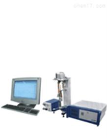热重分析仪 智能型热分析测定仪 物质脱水热分析仪