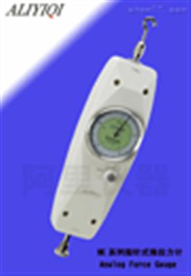 NK系列手持指针式拉压测力计