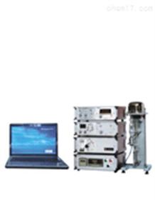 综合热分析仪 国防科研热分析仪 温度热量质量热分析仪