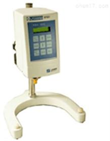 旋转式数字粘度计 高精度数字粘度测量仪 抗干扰性能好粘度计