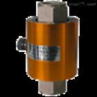上海华东电子仪表厂BLR-1电阻应变拉压式负荷传感器
