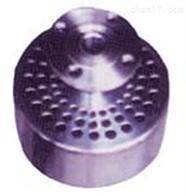 涡旋式消声加热器 不锈钢消声加热器 水箱热水加热器 污水加热机