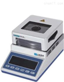 多功能红外水份仪 红外水份分析仪 水份测定仪 水分仪