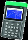 PROVA 210太阳能电池板分析仪