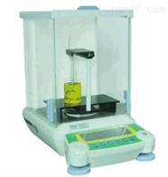 高精度液体比重计 高粘度悬浮液测量仪 高粘度腐蚀性液体测量仪