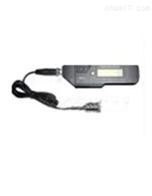 手持式振动测量仪 手持式测振仪 加速度速度位移分析仪