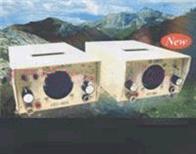 空气正负离子测试仪 正负离子浓度分析仪 空气正负离子检测仪