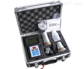 便携式汽油辛烷值检测仪 便携式高精度辛烷值测定仪 石化企业油库辛烷值分析仪