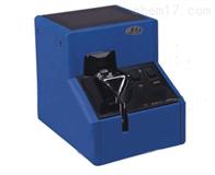 螺丝自动供给机 高效率螺丝自动供给机 螺丝自动分析仪