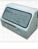 无菌接种箱 接种箱 细菌食用菌菌种接种箱