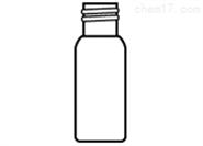 安捷伦InfinityLab棕色500mL带盖溶剂瓶