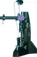 接触式干涉仪 接触式干涉检测仪 长度计量仪