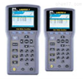 网络线缆认证测试仪 高速线缆认证分析仪 高性价*线缆认证测试仪
