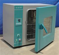 GZX-DH202-4-S-II电热恒温干燥箱