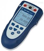回路校验仪 多功能过程信号校准仪 手持式回路校验仪