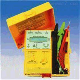 漏电保护器测试仪 专业级漏电保护器检测仪 漏电保护分析仪
