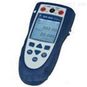 回路校验仪 手持式回路校验仪 回路校验分析仪