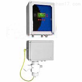 流动电流监控仪 流动电流流量分析仪 流动电流测试仪