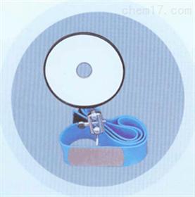 单兵高原增氧呼吸器 单兵高原增氧呼吸仪 便携式增氧呼吸器