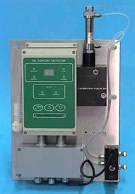 在线红外水中油分析仪 锅炉冷却水监测仪 机器冷却水测定仪