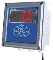 智能在线电阻率仪 在线电阻率分析仪 电阻率连续监测仪