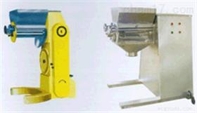 颗粒机 颗粒分析仪 颗粒均匀检测仪