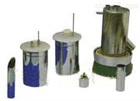 量热器组 量热学实验分析仪 量热器测试仪