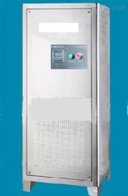 臭氧分解机 臭氧分解仪 臭氧分析仪 臭氧分解测试仪