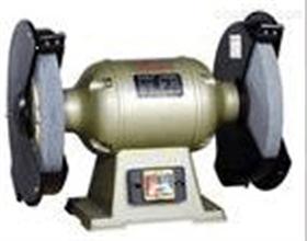 台式砂轮机 重型台式砂轮机 砂轮机