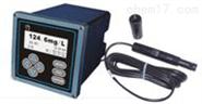 在线氰离子测定仪 在线氰离子检测仪 氰离子分析仪