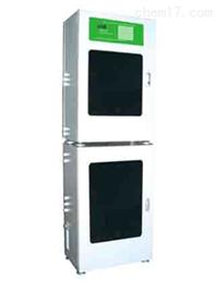 在线总磷分析仪 有机磷连续自动监测仪 工业废水总磷含量测试仪
